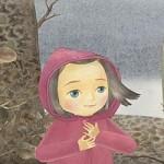 Мультфильм «Весна осенью»