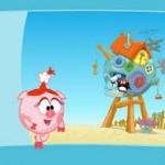 Полезны ли детские мультфильмы